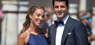 Post de Los mejor y peor vestidos de la boda de Sergio Ramos y Pilar Rubio