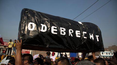Corrupción y obras: preguntas sobre el caso Odebrecht  (y su nexo con España)