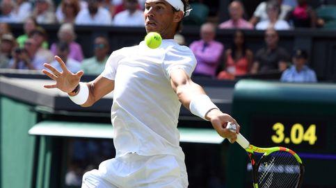 'Shot clock', la velocidad que teme Rafa Nadal y cambiará los tiempos del tenis