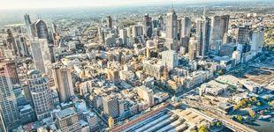 Post de La ciudad de 20 minutos o el plan de Melbourne para crear la urbe perfecta