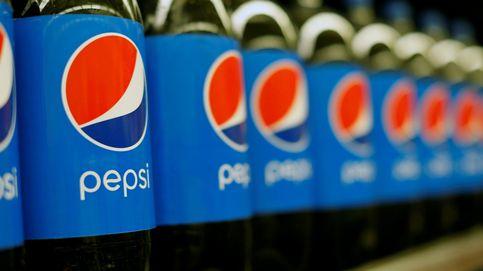 PepsiCo cierra la compra de Pioneer por 1.500 millones para crecer en África