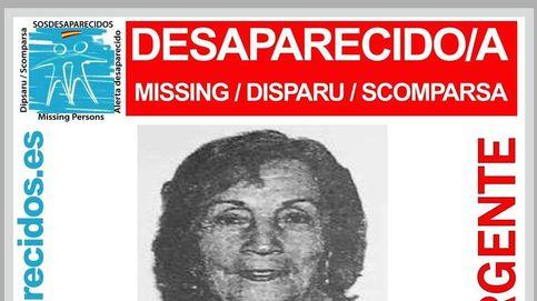Carmela Lopardo, una italiana residente en Argentina, entre las víctimas de Barcelona