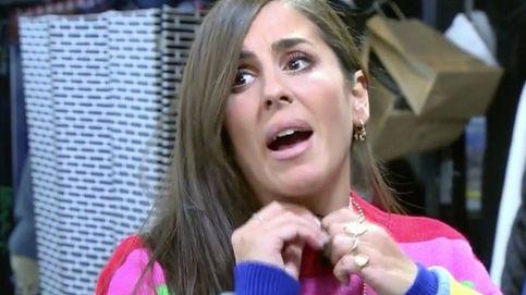 Anabel Pantoja explota contra 'Sálvame' y advierte: ¡Se lo inventan todo!
