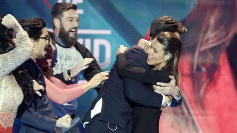 'Gran Hermano VIP' anota récord en su final pero cierra su edición menos vista