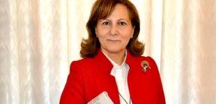 Post de La periodista Elsa González se incorpora a la junta directiva de FEDEPE
