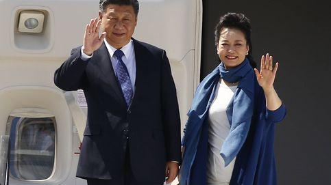 Todo lo que tienes que saber de la visita de Estado de China