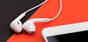 Post de Micosis y sordera: las consecuencias del uso excesivo de auriculares