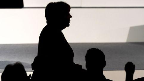 Berlín tiene un reto los próximos meses: no confundir Europa con Alemania