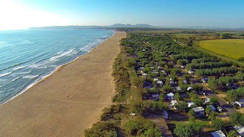 Los 15 mejores campings de España