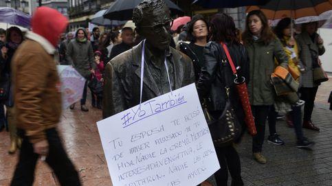 Woody Allen es un monstruo. ¿Debe Oviedo retirar su estatua?
