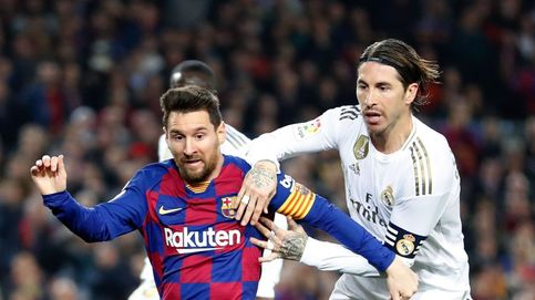 El espectacular ascenso del Barcelona en ingresos: supera al Real Madrid en el ranking