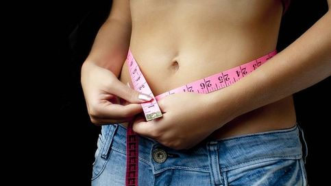Los mejores trucos para perder peso y conseguir un vientre plano
