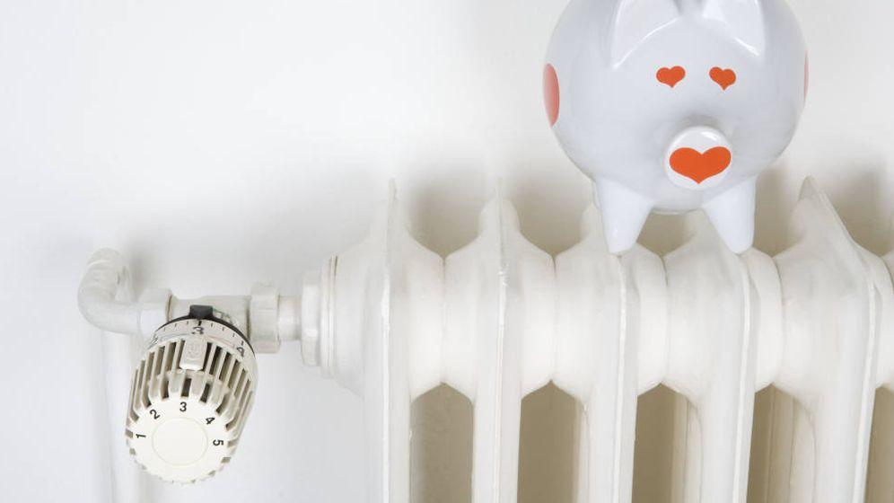 Foto: ¿Puede obligarme mi casero a contratar un servicio de mantenimiento de la caldera?