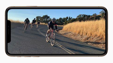 Cómo comprar los iPhone Xs y XS Max más baratos: este será su precio con operadoras