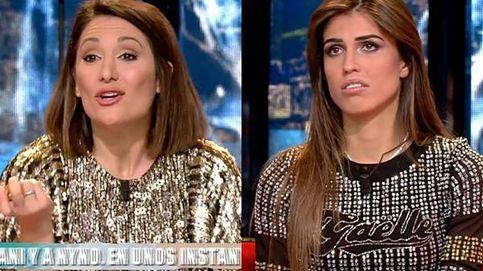 La obsesión de Nagore Robles con Sofía Suescun: así ha sido su último ataque