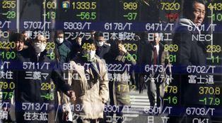 Por qué el mundo no camina hacia una recesión