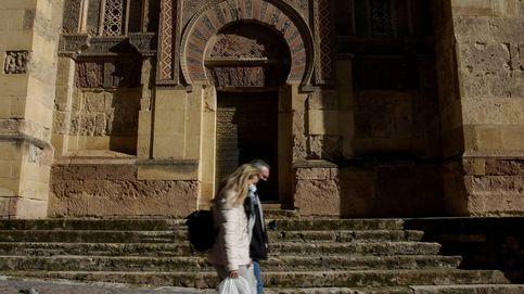 El virus, disparado en Andalucía: más de 7.400 contagios e incidencia de 740