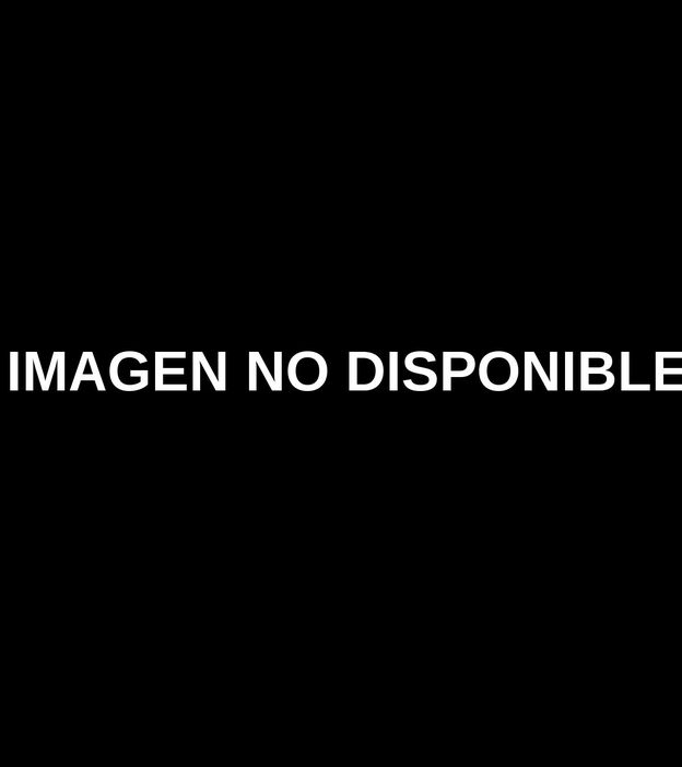 Foto: Cata Díaz.Biografía Daniel Alberto Díaz.Jugador Getafe CF -Fútbol ElConfidencial.com