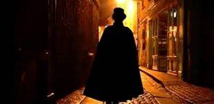 Post de Un misterio que dura 130 años: por qué nunca se descubrió a Jack El Destripador