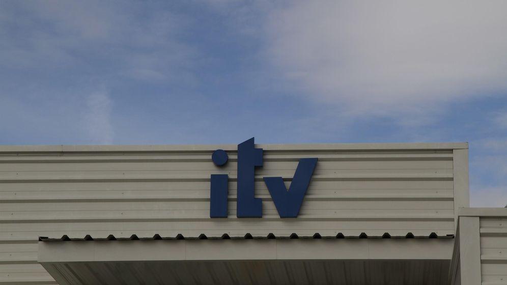 Foto: ¿Cómo y cuándo pasar la ITV?