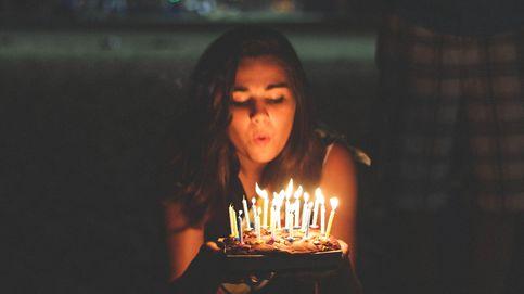 Ya puedes soplar las velas sin que te cobren por cantar el 'cumpleaños feliz'