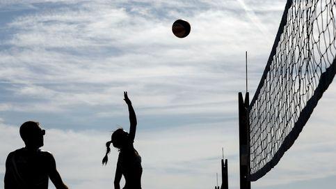 La Comunitat Valenciana estrena agosto con pocas nubes