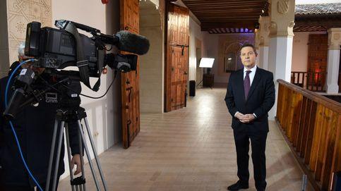 Page avisa a Sánchez: no caben consultas por separado ni negociar un referéndum