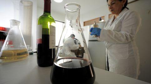 Se constituye el mayor 'lobby' científico español con 211 de las mejores mentes