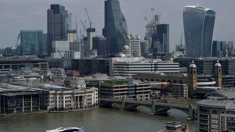 El Brexit coloca los alquileres a comunitarios en la diana: los caseros no quieren a ilegales