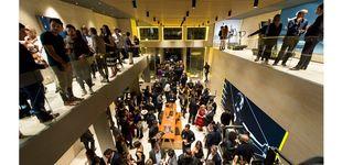 Post de Technogym celebra la inauguración de su nueva boutique