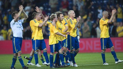 Un jugador del Brøndby de Dinamarca, primer caso de coronavirus en el fútbol