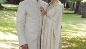 Noticia de El príncipe Rahim Aga Khan y Salwa esperan su primer hijo