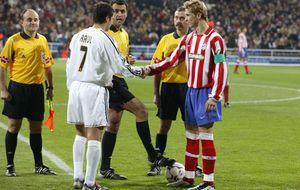 Torres nunca habría tenido que irse de Madrid y por eso vuelve a casa