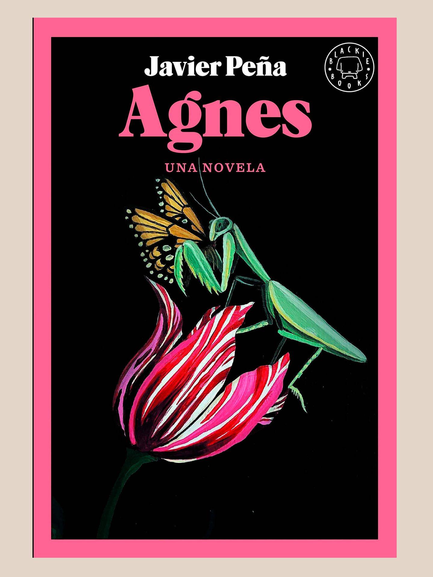'Agnes'