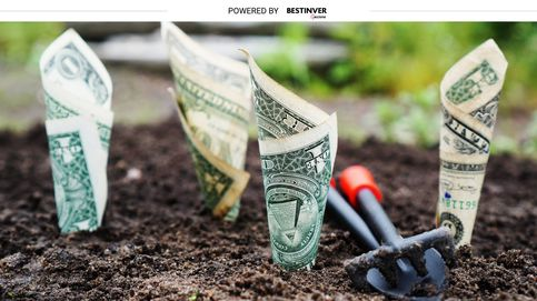Mitos que influyen en los pequeños ahorradores que quieren invertir