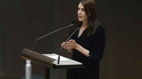 Más Madrid pide ayudas a las librerías locales y la reprogramación e 'Inviernos de la Villa'