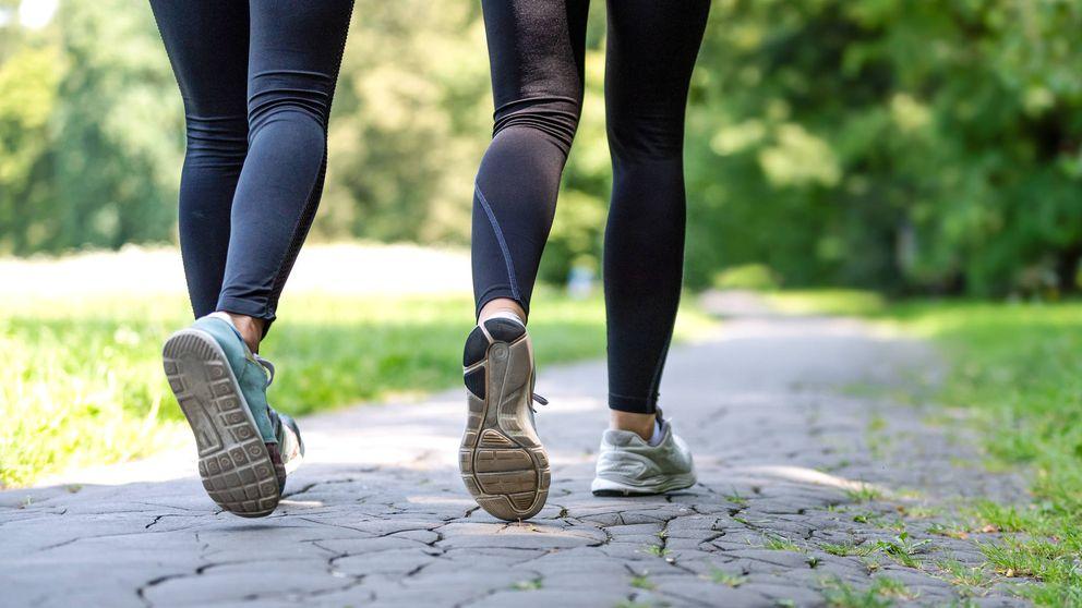 El ejercicio que debes hacer para aliviar los síntomas de depresión y ansiedad