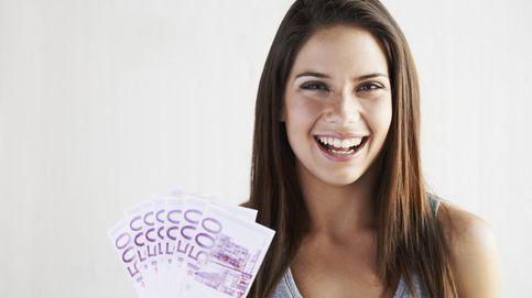 Los tres tipos de felicidad que existen y cuál nos proporciona mayor bienestar