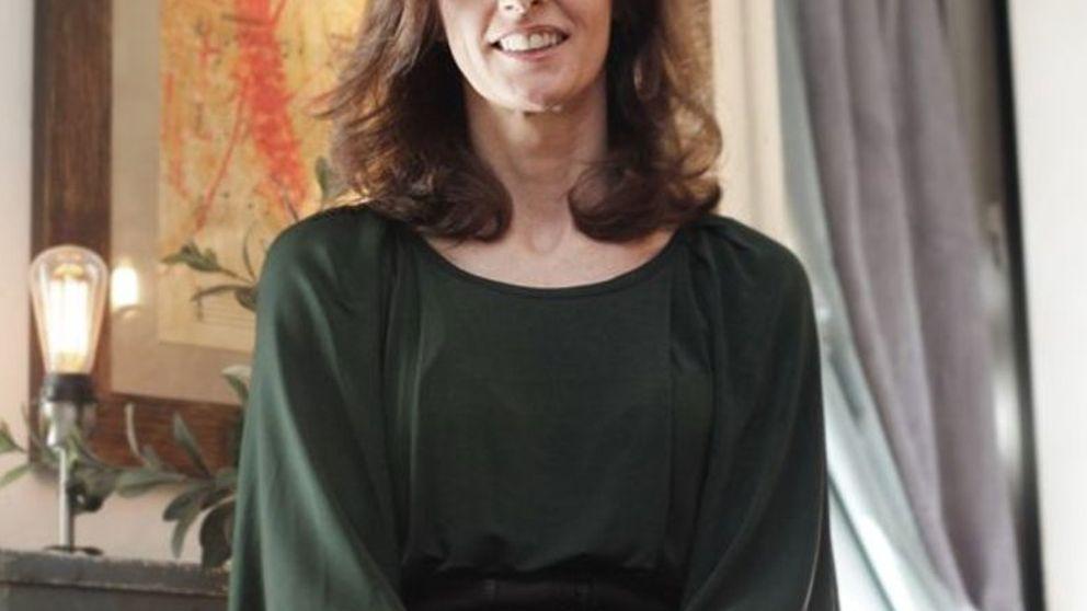 Nuria March, modelo del siglo XX, mujer emprendedora del siglo XXI