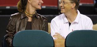 Post de Divorcio billonario: los Gates ya están oficialmente separados