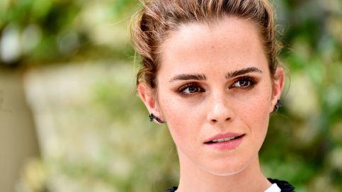 Emma Watson y una royal: 10 claves para entender la nueva secta de Hollywood