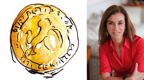 Bosé, Trueba, Luis Tosar... ¿Qué opina el mundo de la cultura sobre el dinero?
