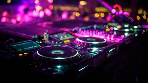 Desalojan una fiesta en Marbella con 40 'influencers' sin mascarillas ni distancia social