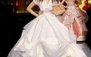 Foto: Dior, más Dior que nunca