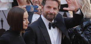 Post de El rodaje que acabó con el matrimonio entre Bradley Cooper e Irina Shayk