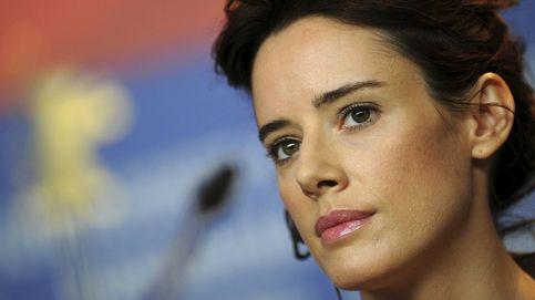 Pilar López de Ayala y otros actores que se alejaron de los focos: ¿qué fue de ellos?