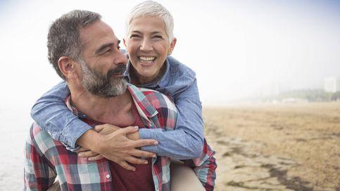 5 errores matrimoniales que nunca debes cometer si ya tienes 40 años