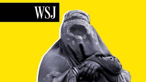 Las mujeres afganas empiezan a retirarse de la vida pública por miedo al talibán