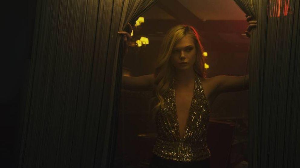 De 'Julieta' a 'Personal shopper': las diez películas del festival de Cannes que tienes que ver