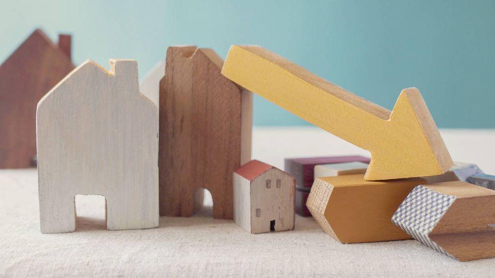 Foto: ¿Cómo se puede actualizar el alquiler de un piso de renta antigua? (iStock)